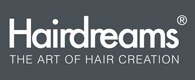 Hairdreams® L'art de l'extention
